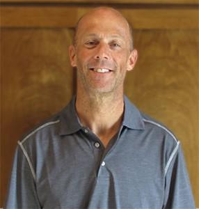 John Hovendick, Founder